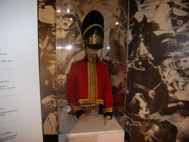 reconstitution Waterloo 2010 Belgiq13