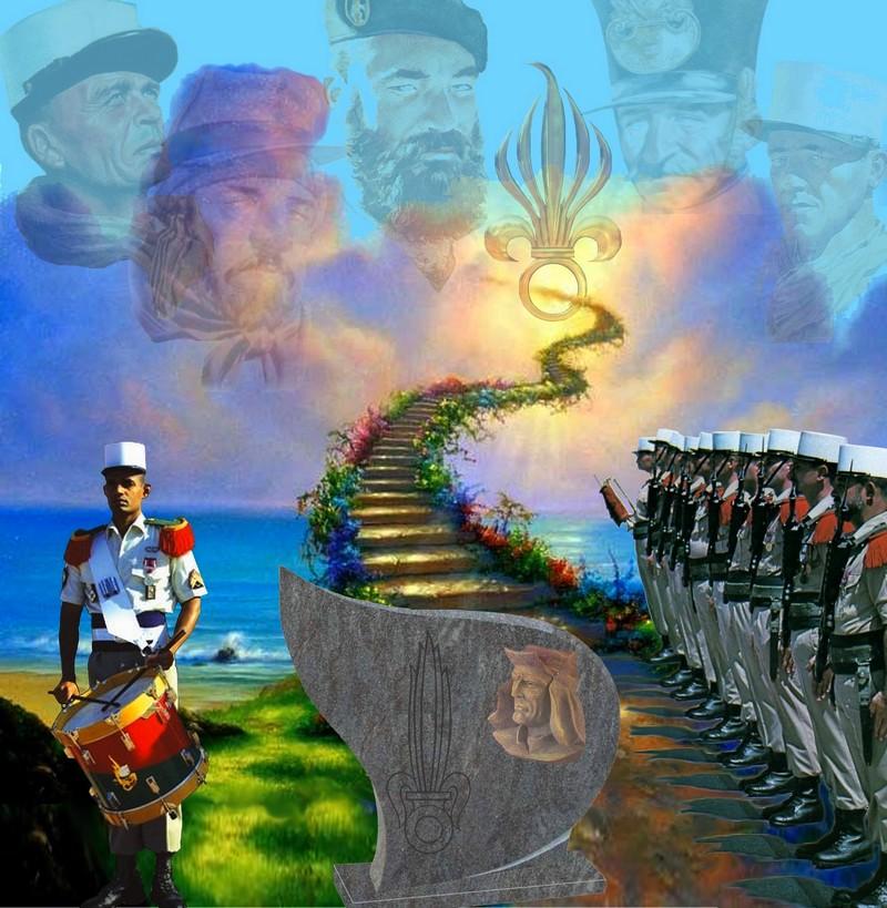 Hommages funèbres au sergent-chef Rygiel à Calvi Copie_13