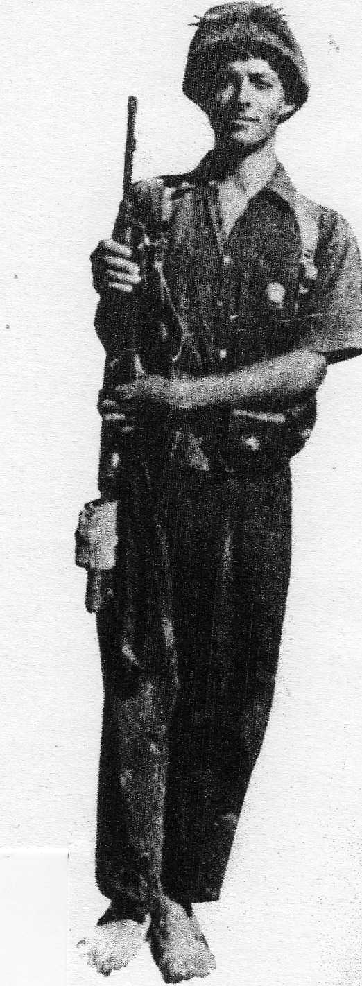Commando Constant du 1er BEP Img03910