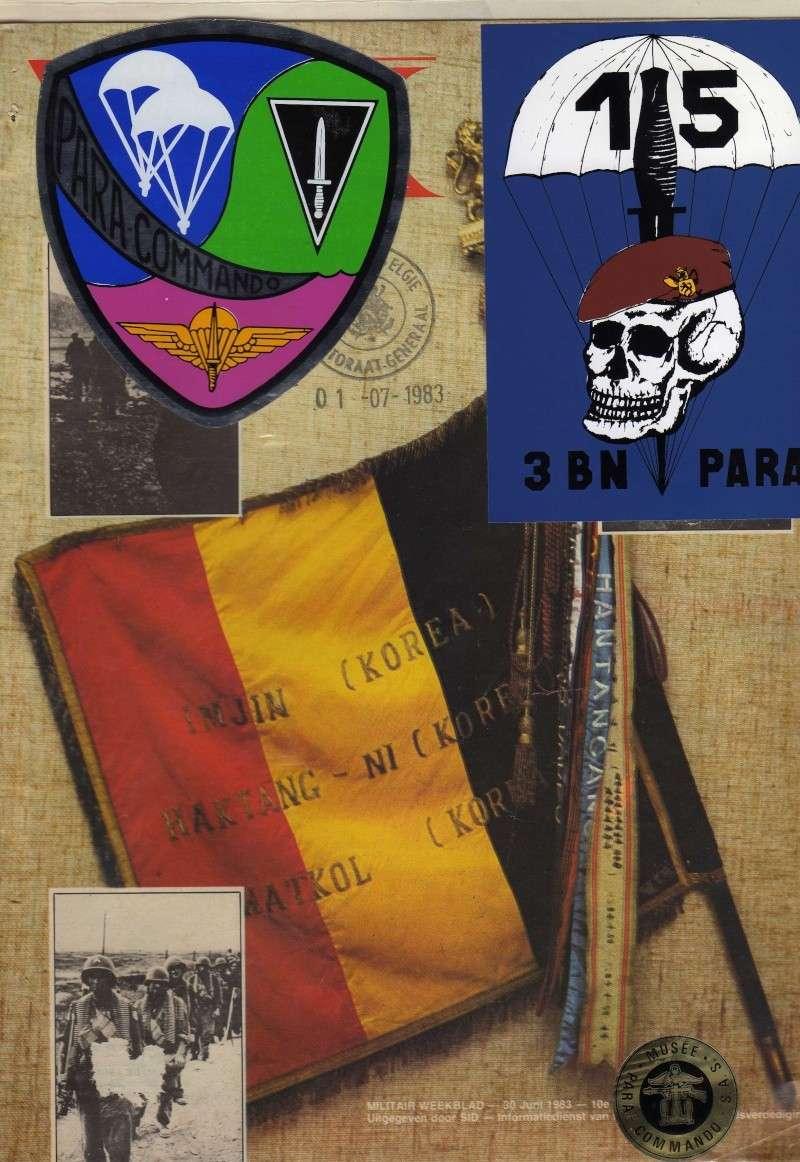 le Bataillon Belge de Corée Img06110