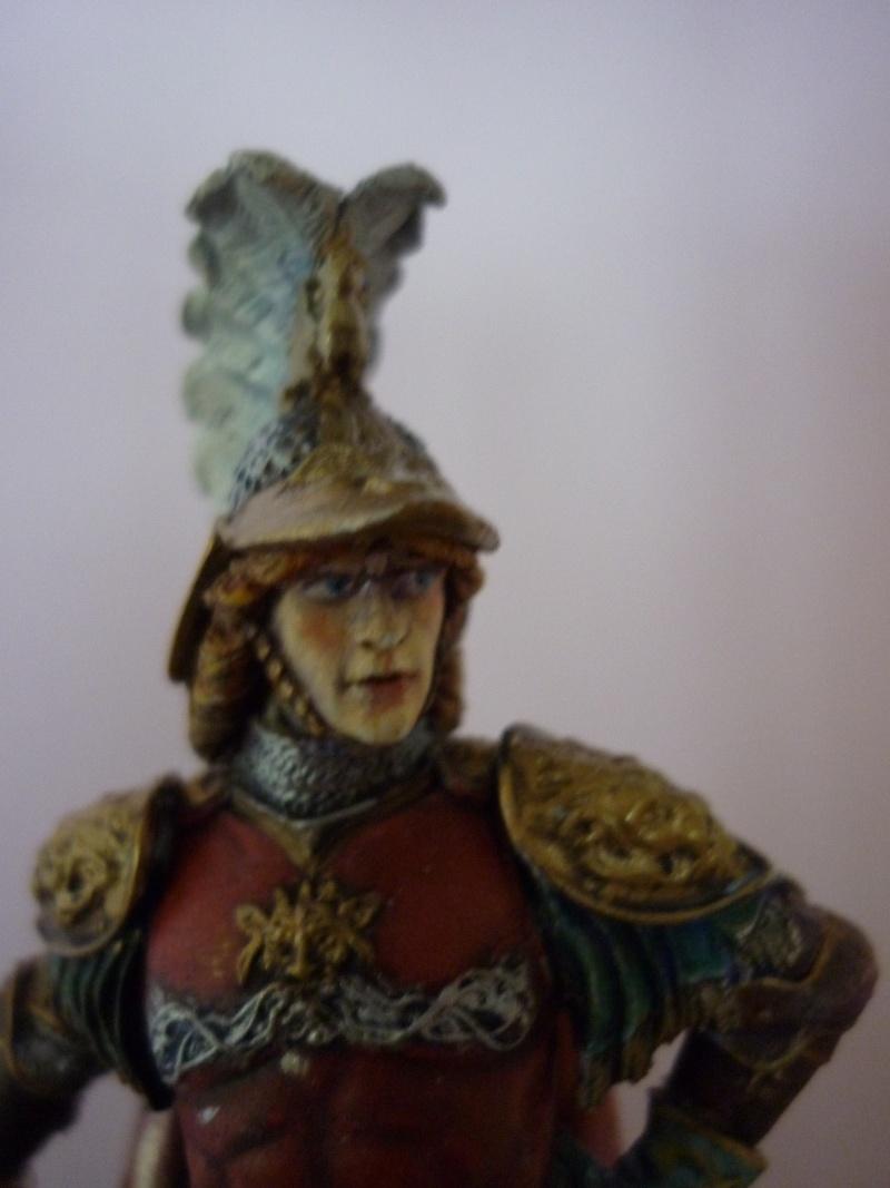 chevalier toscan by président P1000015