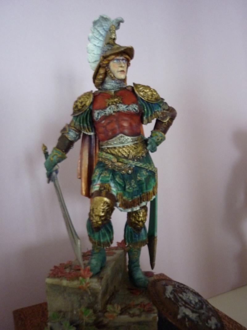 chevalier toscan by président P1000016