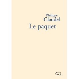[Claudel, Philippe] Le Paquet Le_paq10