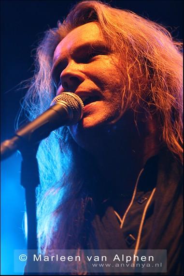 Photos live - Page 3 Pekka_13