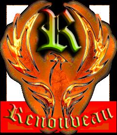 Aion :: Legion [R]enouveau