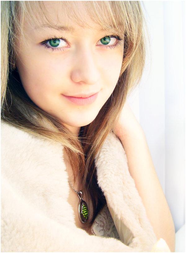 Elizabeth Stavros Angel_10