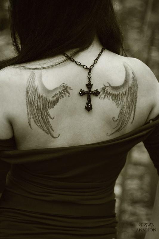Elizabeth Stavros Angel_11