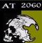 AT-2060