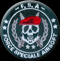 Team FSA