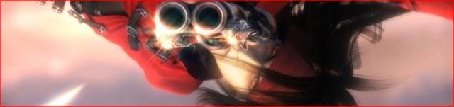 Arlon Phénix - Lieutenant de l'Elite Pourpre, Maître du Golgotha Phanix11