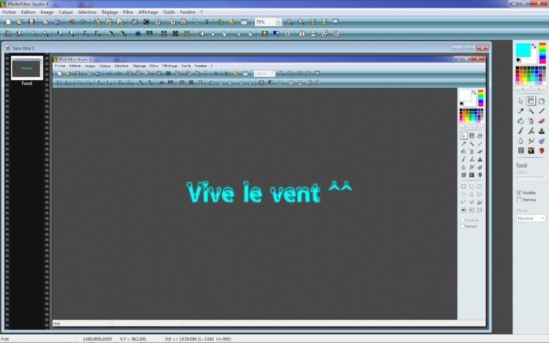 { Petit Piment ♪   Sans_t19