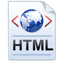 Esta es una página en donde podrás probar tus códigos como HTML u otros.