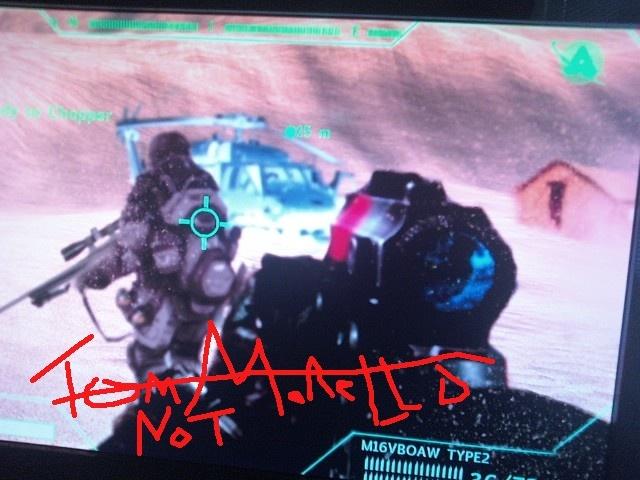 Halo 4 : Première Image  2zzu8u10