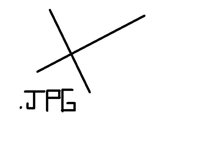 [Images Retravaillées] COHxDarkPhoeniX Jpg10