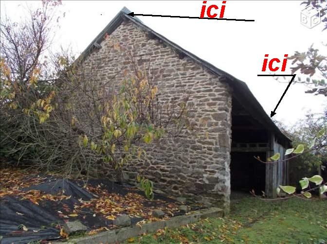Condensation sur tôles de toiture - que faire ? - Page 2 53a77410