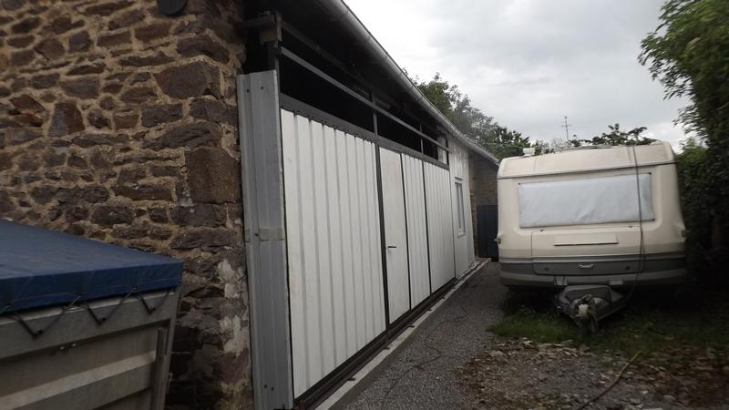 les portes de mon atelier Dscf7610