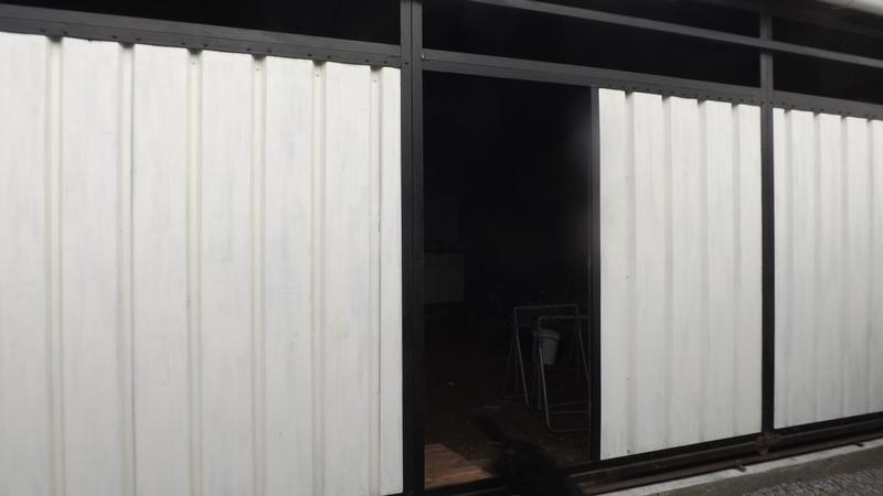 les portes de mon atelier Dscf7612