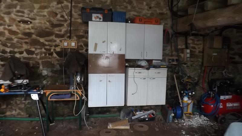 les portes de mon atelier Dscf7614