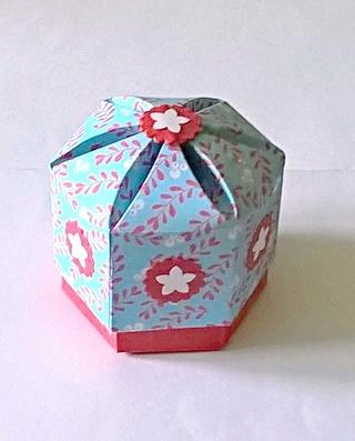 mes boîtes couvercle dôme - mise à jour 14/05 Boitem15