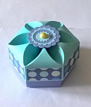 mes boîtes couvercle dôme - mise à jour 14/05 Boitem17