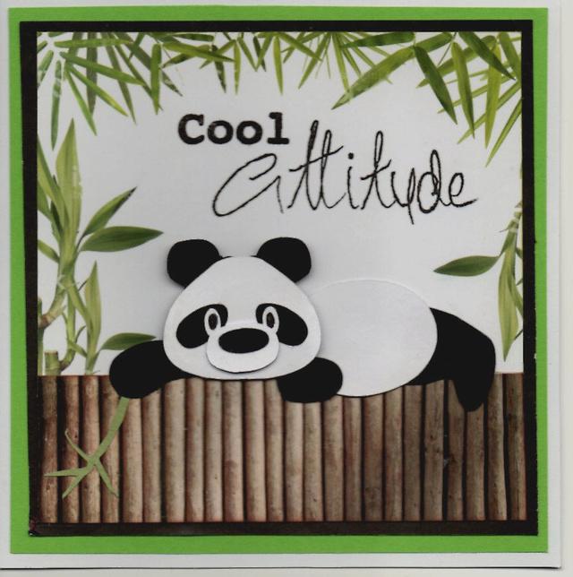 Cartes Enfant et Ado - ajout le 14/02 Panda_10