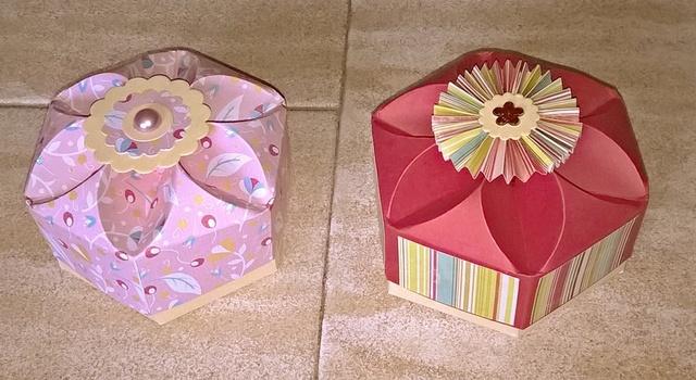 mes boîtes couvercle dôme - mise à jour 14/05 Wp_20147