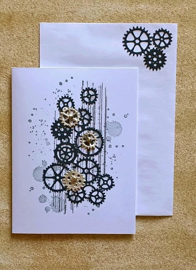Carte Engrenages Wp_20150