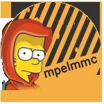 mpelmmc1