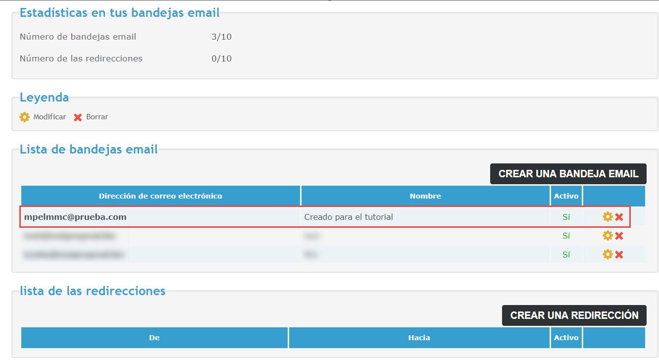 Tener una dirección de correo electrónico que corresponda a mi nombre de dominio 2c875210