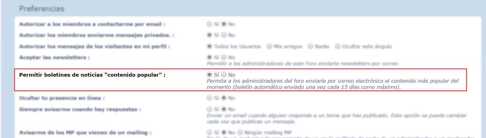 [ www.306cabriolet.es ] Cambios en el foro - Página 9 E019c410
