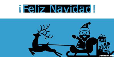 Feliz navidad de parte de Papá Noel... ¡con regalo en forma de TUTORIAL para todos! Sin_ty11