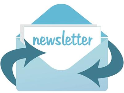"Newsletter ""Contenido popular"" Sin_ty14"