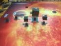 Kampf um D 04-04 [Föderation vs. Borg] Img_5522