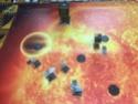Kampf um D 04-04 [Föderation vs. Borg] Img_5523