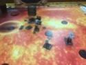 Kampf um D 04-04 [Föderation vs. Borg] Img_5524