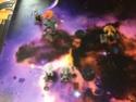 Die Schlacht um Antos [Föderation vs. Ferengi] Img_5612