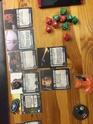 Die Schlacht um Antos [Föderation vs. Ferengi] Img_5614