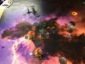 Die Schlacht um Antos [Föderation vs. Ferengi] Img_5619