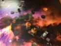 Die Schlacht um Antos [Föderation vs. Ferengi] Img_5620