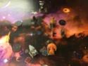 Die Schlacht um Antos [Föderation vs. Ferengi] Img_5621