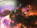 Die Schlacht um Antos [Föderation vs. Ferengi] Img_5624
