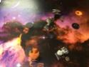 Die Schlacht um Antos [Föderation vs. Ferengi] Img_5627