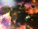 Die Schlacht um Antos [Föderation vs. Ferengi] Img_5628