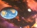 Kampf um Sol oder Das finale Gefecht von OGP1 [Föderation vs. Borg] Img_5634