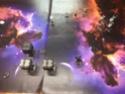Kampf um Sol oder Das finale Gefecht von OGP1 [Föderation vs. Borg] Img_5637