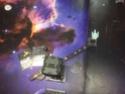 Kampf um Sol oder Das finale Gefecht von OGP1 [Föderation vs. Borg] Img_5638