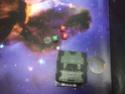 Kampf um Sol oder Das finale Gefecht von OGP1 [Föderation vs. Borg] Img_5639