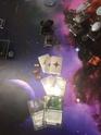 Kampf um Sol oder Das finale Gefecht von OGP1 [Föderation vs. Borg] Img_5640