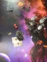 Kampf um Sol oder Das finale Gefecht von OGP1 [Föderation vs. Borg] Img_5641
