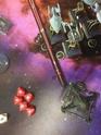 Kampf um Sol oder Das finale Gefecht von OGP1 [Föderation vs. Borg] Img_5642